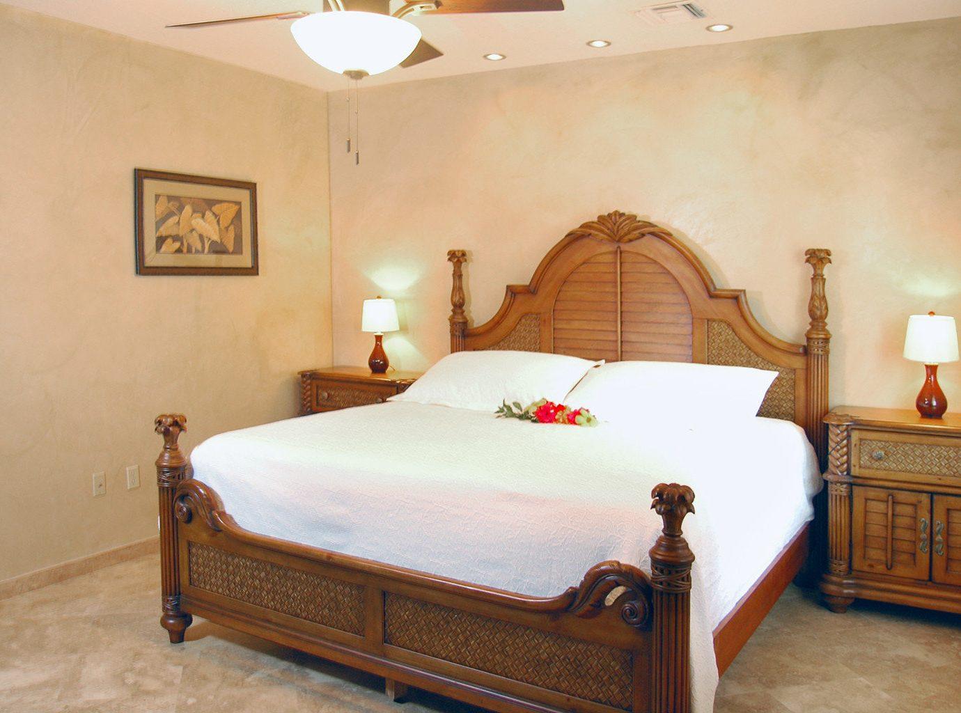 Balcony Bedroom Classic Eco Island Jungle Outdoor Activities property cottage hardwood bed frame Suite tan