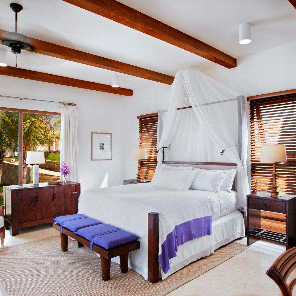 Balcony Bedroom Classic Eco Island Romance property Villa Suite cottage Resort living room home farmhouse