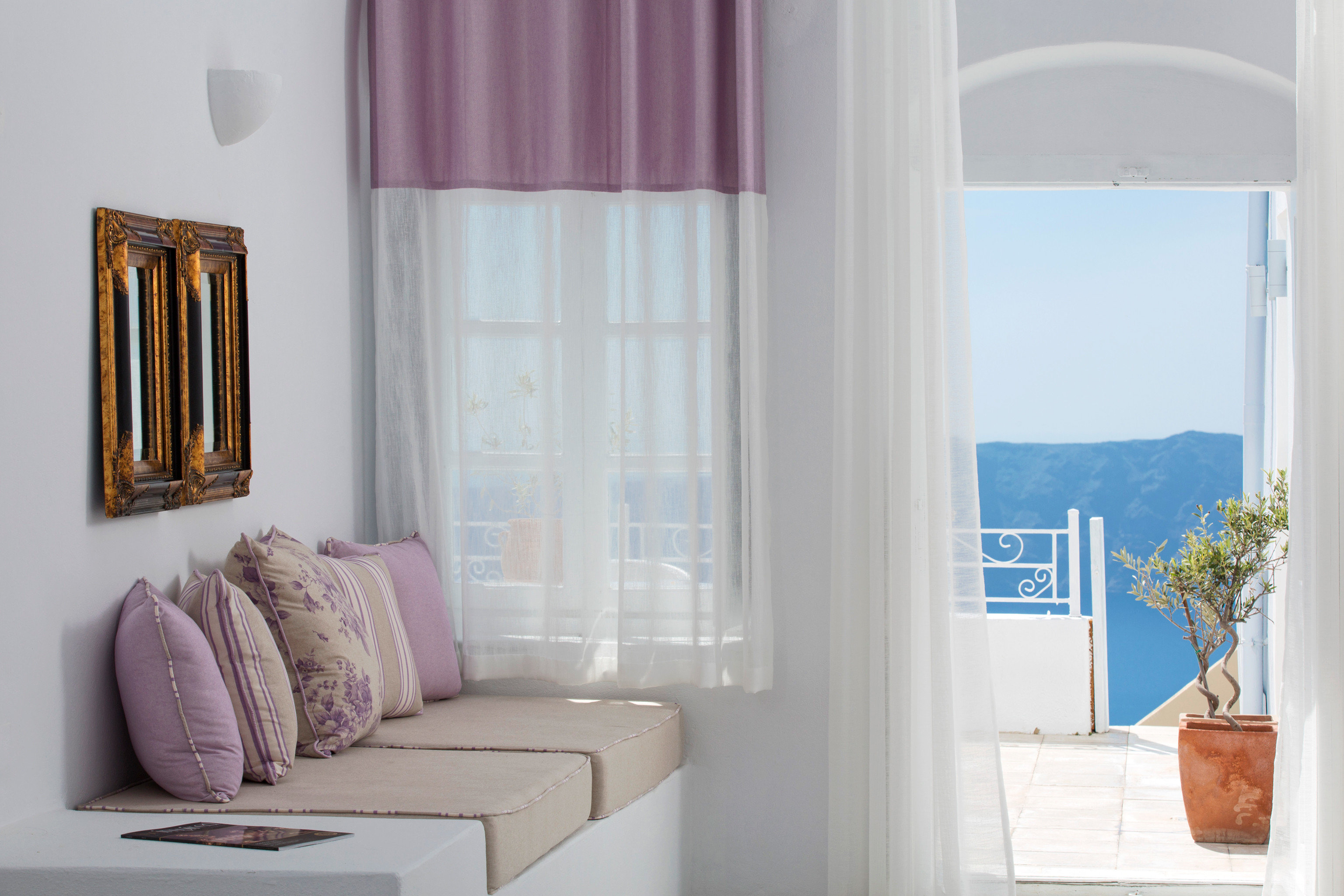 Balcony Bedroom Classic Elegant Suite Wine-Tasting property curtain white home textile living room window treatment pink material cottage colored