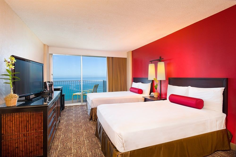 Balcony Bedroom Classic Resort property Suite cottage
