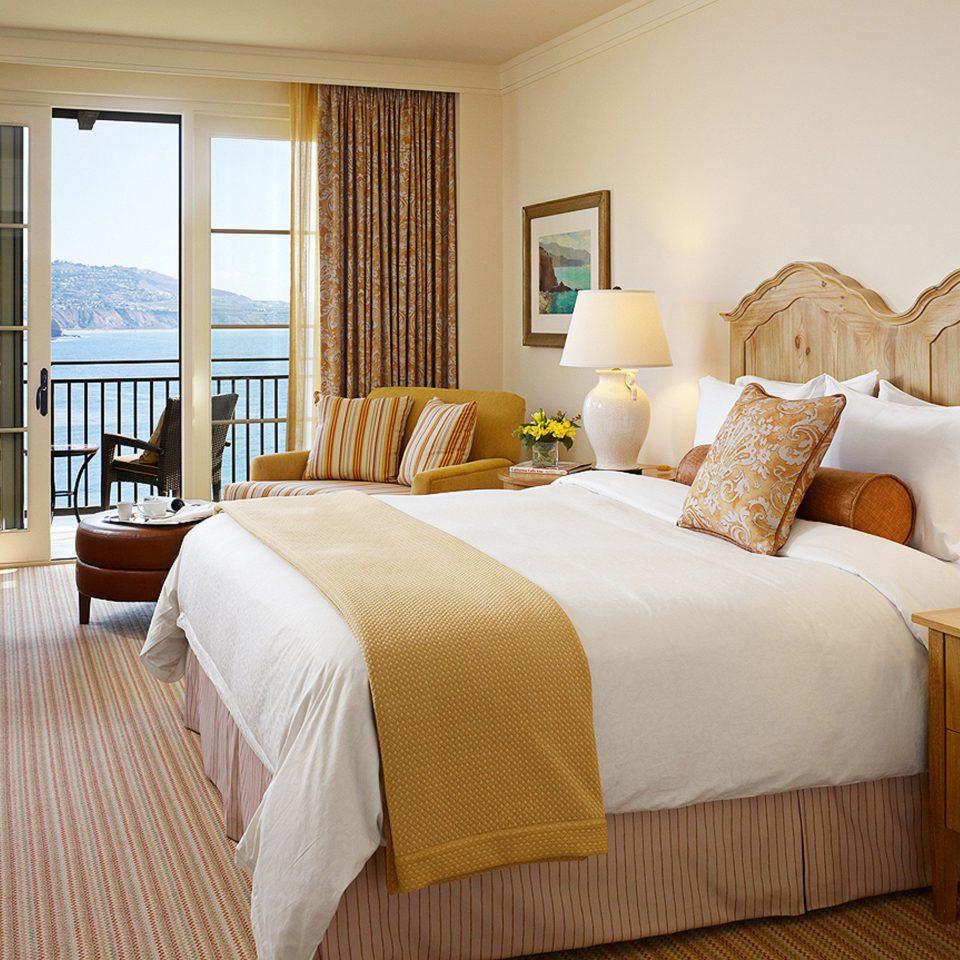 Balcony Bedroom Eco Romantic sofa property Suite cottage hardwood bed sheet
