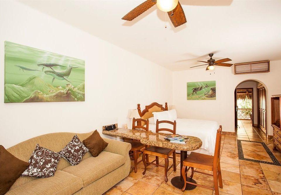 Balcony Bedroom Elegant Luxury Scenic views Suite property living room home hardwood cottage farmhouse Villa