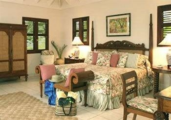 Balcony Bedroom Hip Luxury Suite Tropical sofa property cottage living room home Villa farmhouse rug