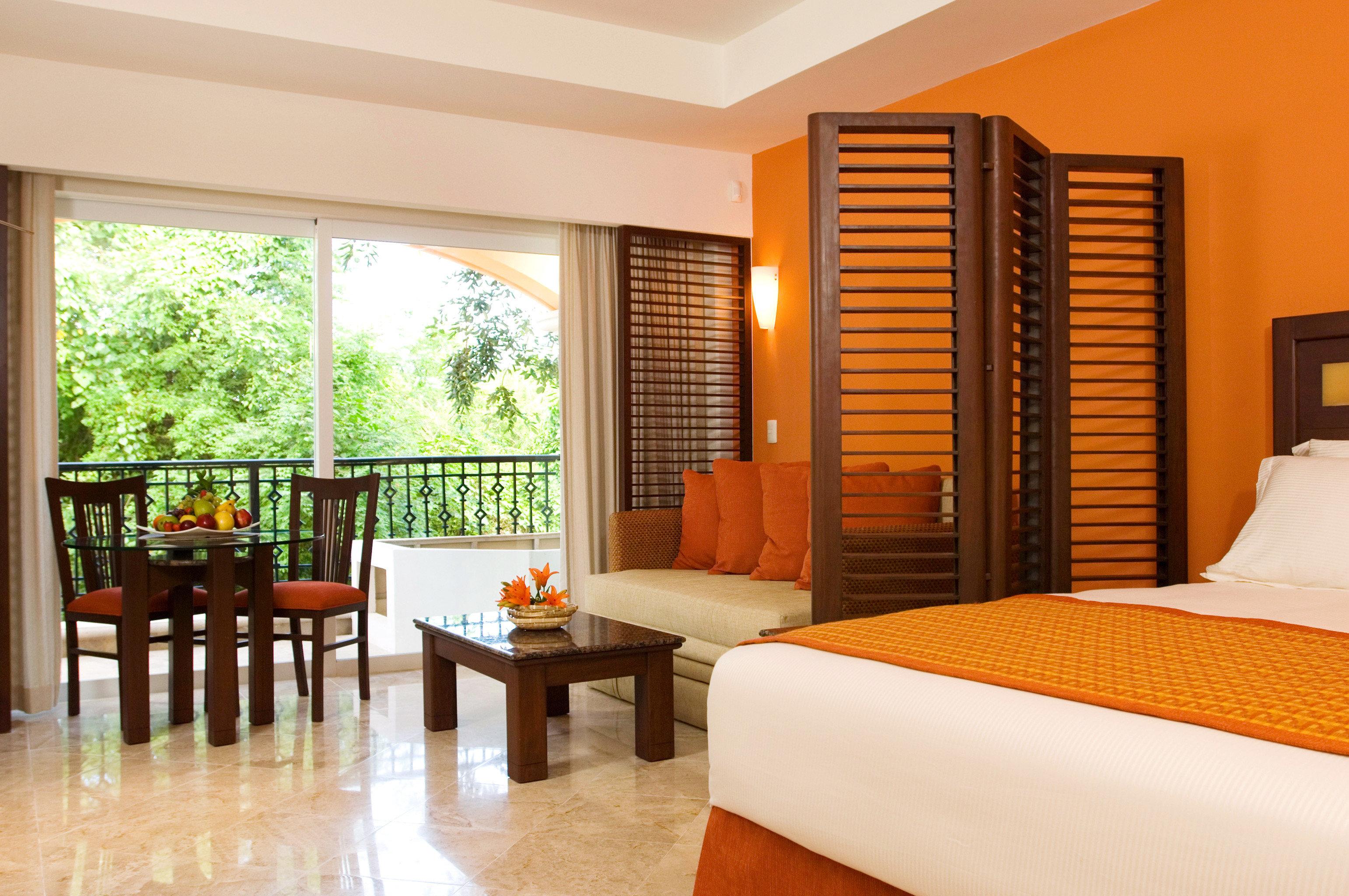 Fotos del hotel hacienda 3 rios 59