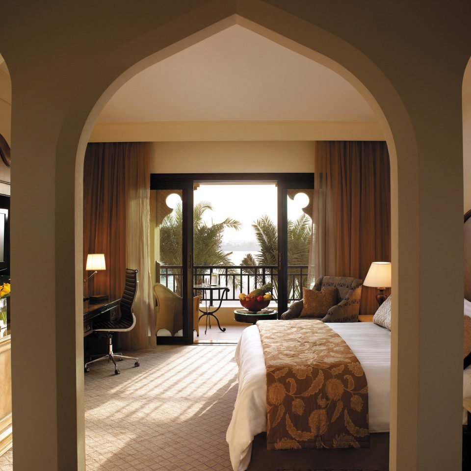 Balcony Bedroom Luxury Scenic views property home living room cottage Suite farmhouse Villa mansion
