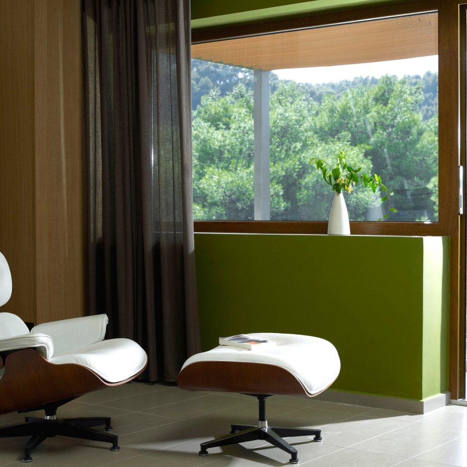 Balcony Resort Scenic views property home living room Bedroom flat