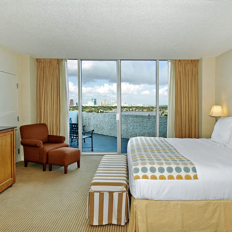 Balcony Bedroom Suite property cottage