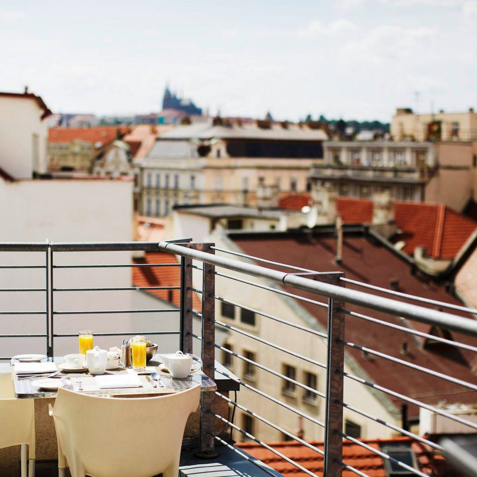Balcony Buildings Dining Drink Eat Luxury Romantic Scenic views vehicle Boat watercraft ship