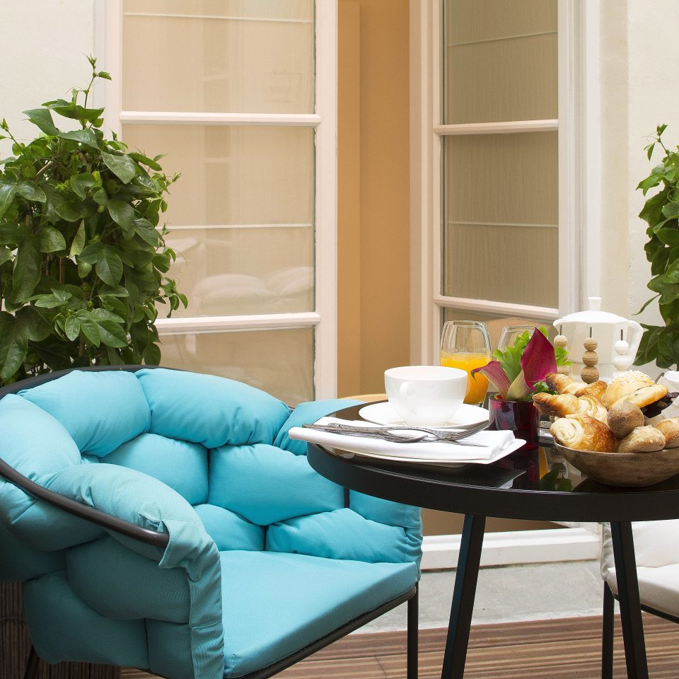 Balcony Boutique City Dining Drink Eat Elegant Historic Romance living room home porch cottage outdoor structure