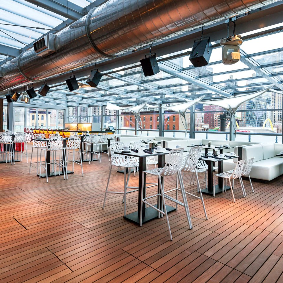 Balcony Boutique Dining Drink Eat Hip Hotels Modern Patio Rooftop Terrace Trip Ideas building outdoor structure
