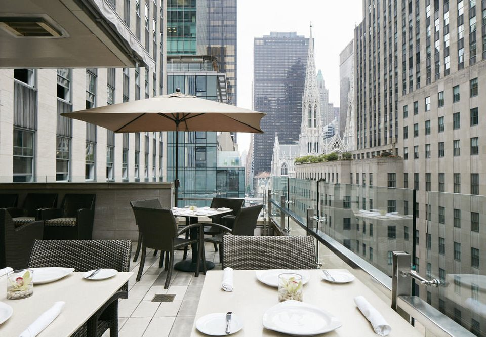 building condominium property outdoor structure Balcony