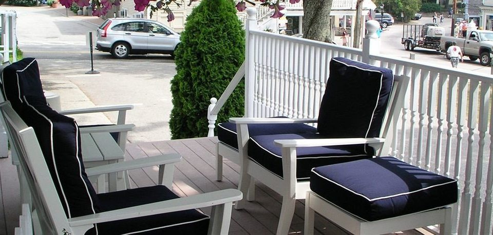 chair Balcony outdoor structure vehicle seat