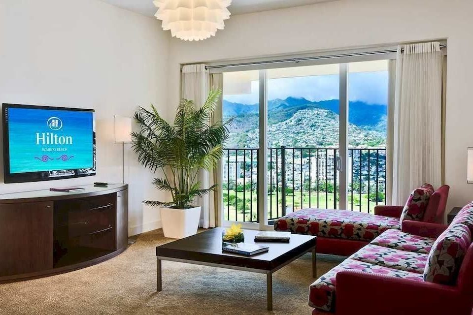 Balcony Classic Resort Scenic views property living room home condominium Suite Villa cottage flat