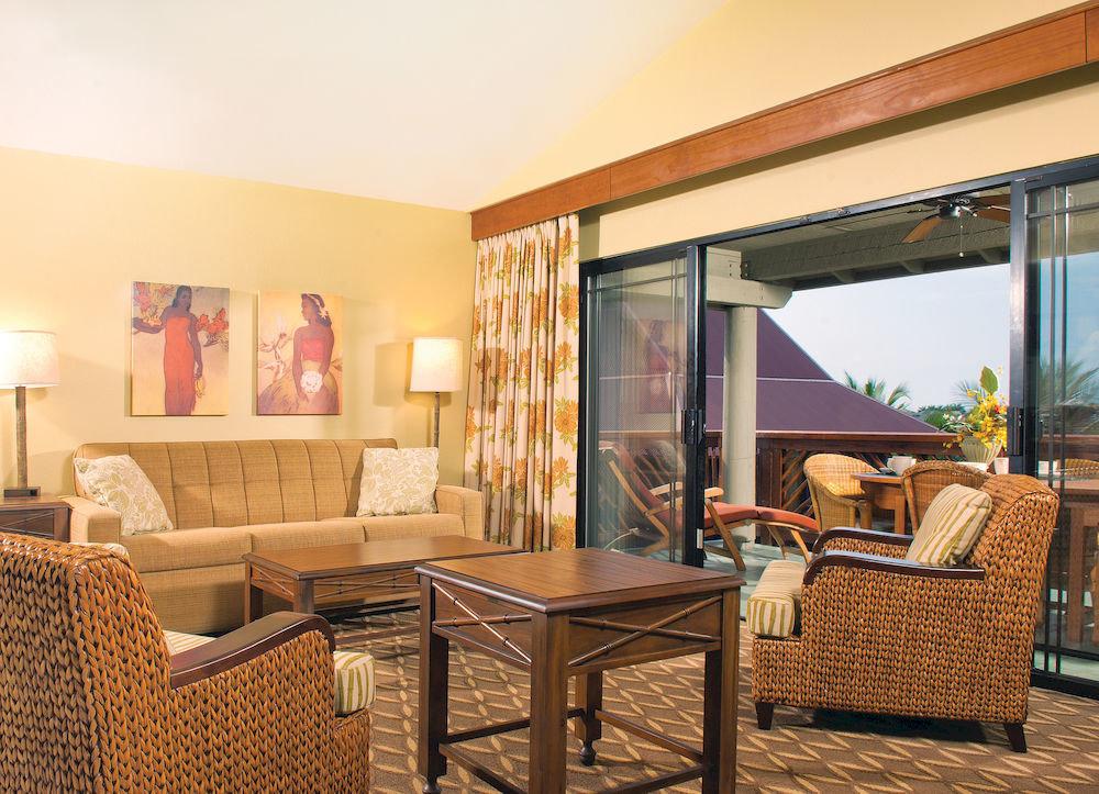 Balcony Classic Resort property chair living room condominium home Suite Villa