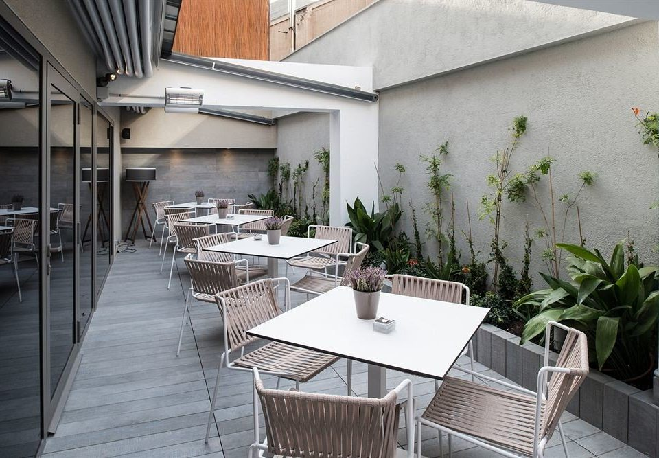 building property house Courtyard home outdoor structure condominium Balcony backyard cottage