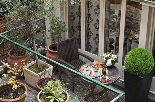 Garden floristry backyard yard Courtyard porch outdoor structure plant Balcony flower