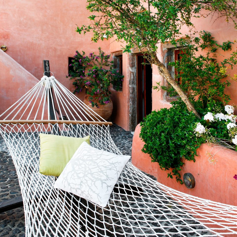 Luxury flower plant house backyard Balcony home yard Garden leaf Courtyard outdoor structure