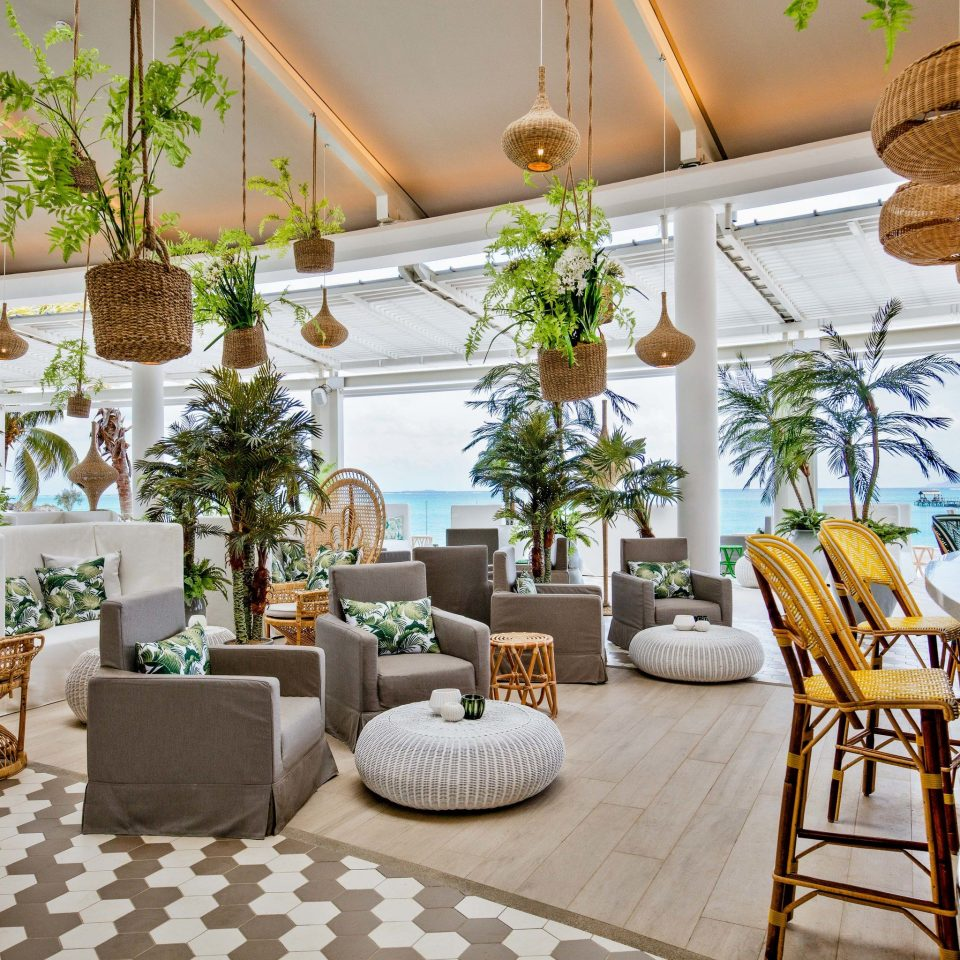 home living room Balcony outdoor structure houseplant