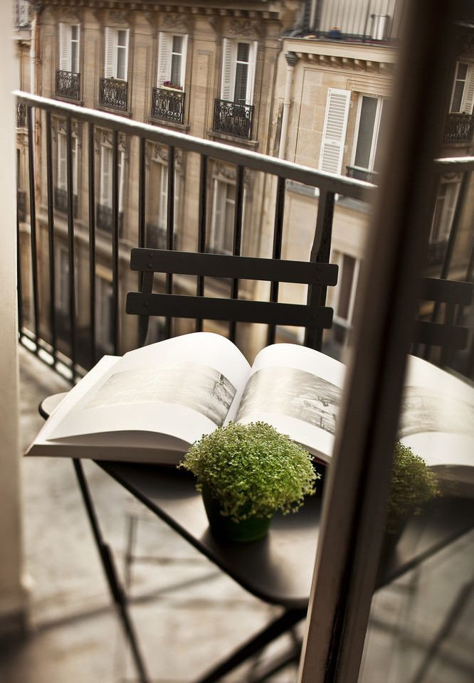 white photograph home Balcony