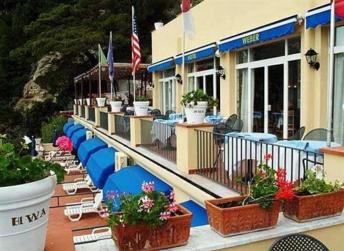 property Resort plaza Balcony restaurant condominium