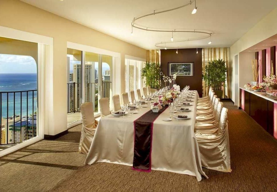 Balcony Resort Scenic views property function hall Suite conference hall ballroom banquet restaurant