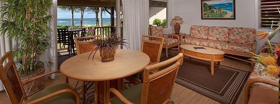 Balcony Resort Scenic views chair property home cottage restaurant Villa dining table