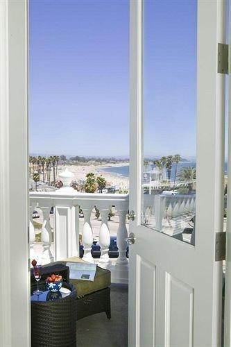 Balcony Scenic views property home condominium white door cottage