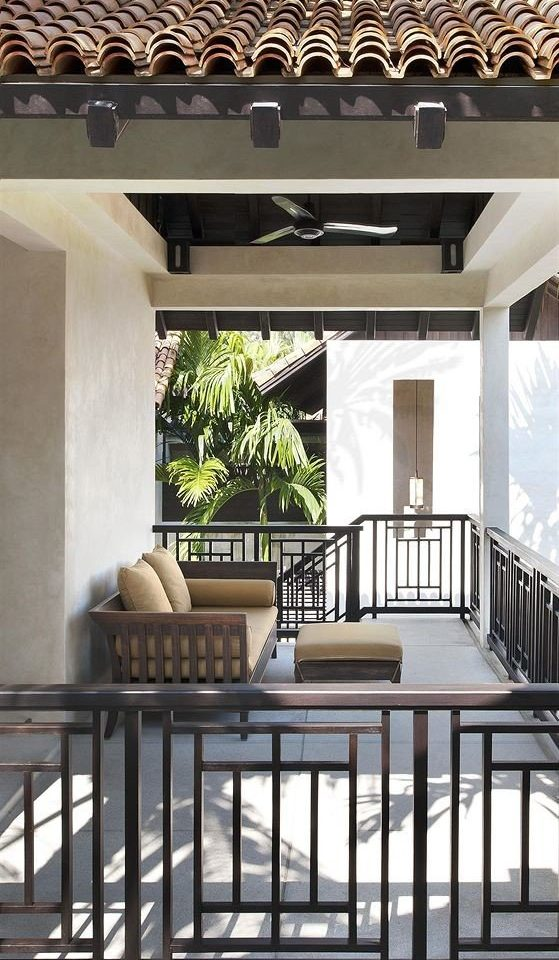 property building home porch living room outdoor structure Balcony daylighting cottage pergola Villa farmhouse loft condominium