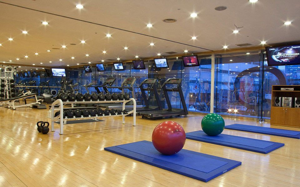 ten pin bowling structure bowling gym sport venue sports ball game boxing ring physical fitness