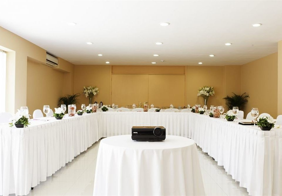 function hall conference hall counter banquet ceremony ballroom clean beautiful