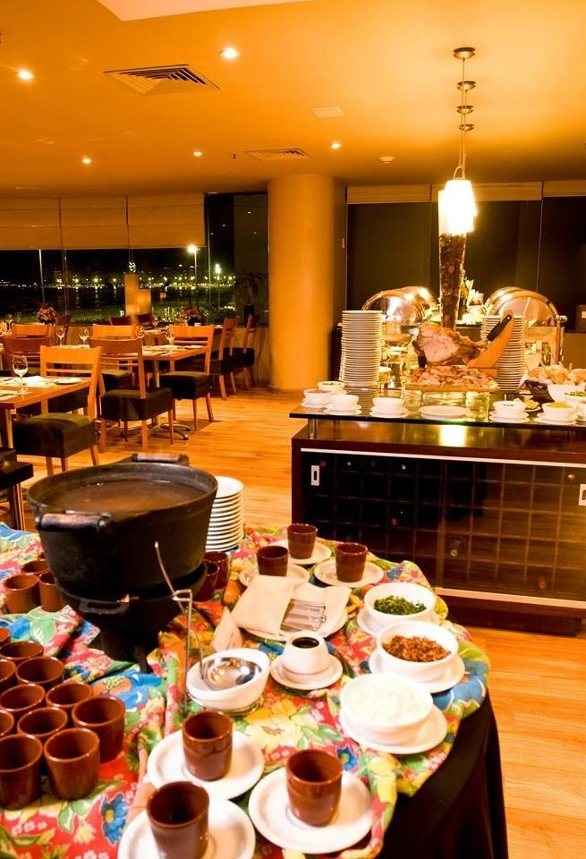 function hall buffet brunch restaurant banquet ballroom