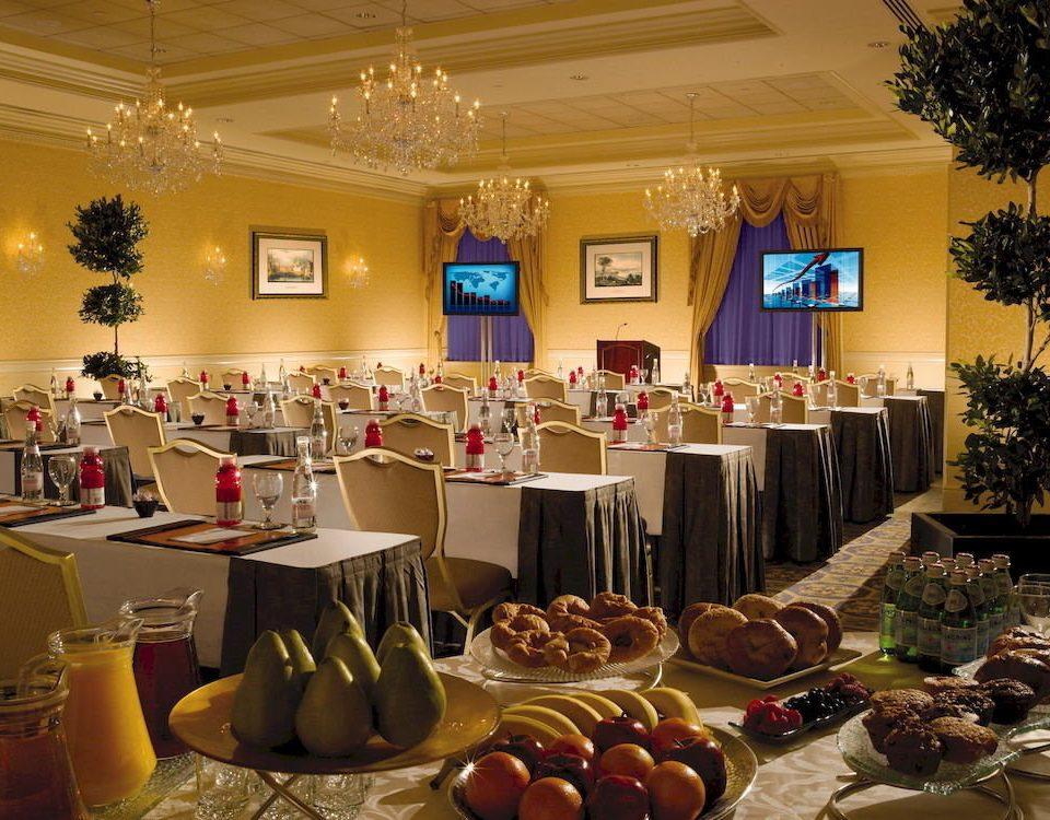 function hall banquet buffet ballroom brunch restaurant