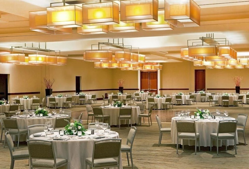 function hall restaurant cafeteria conference hall convention center banquet ballroom buffet