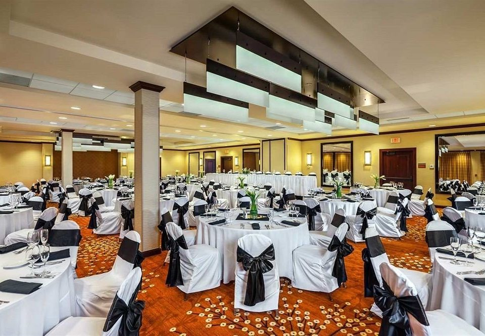 function hall banquet restaurant conference hall convention center ballroom buffet wedding reception