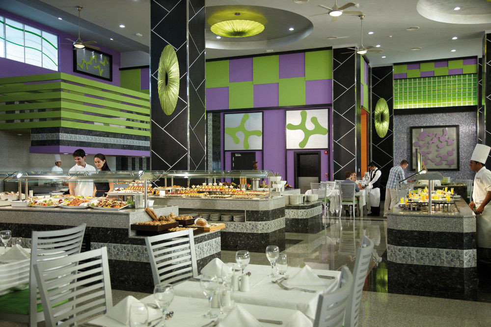 function hall restaurant buffet convention center ballroom banquet