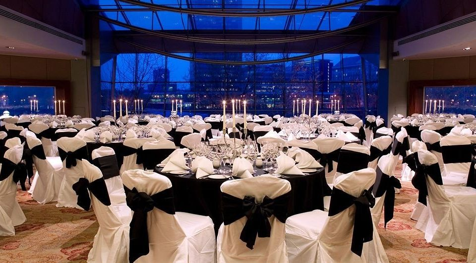 building function hall wedding ceremony banquet wedding reception ballroom musical theatre