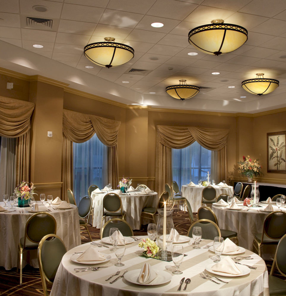 function hall banquet restaurant ballroom wedding wedding reception conference hall centrepiece fancy