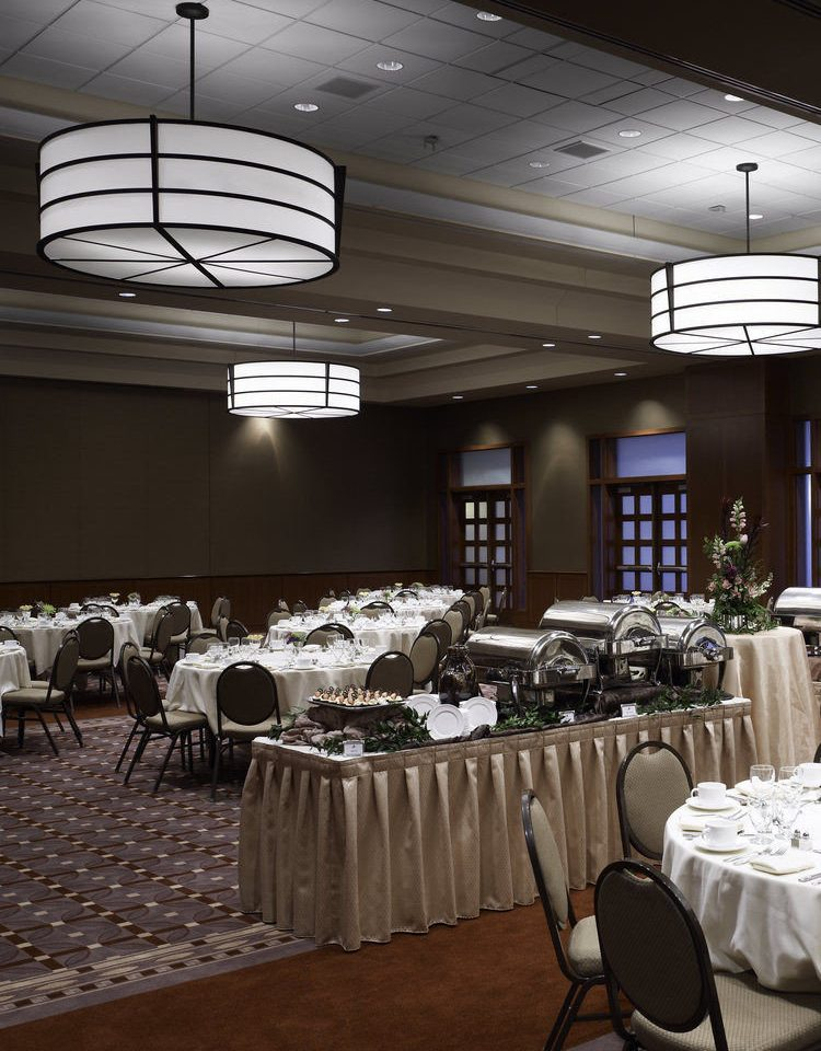 function hall banquet wedding conference hall ceremony lighting restaurant ballroom wedding reception convention center