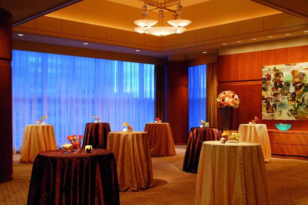 function hall curtain wedding ceremony banquet conference hall ballroom event wedding reception meeting restaurant
