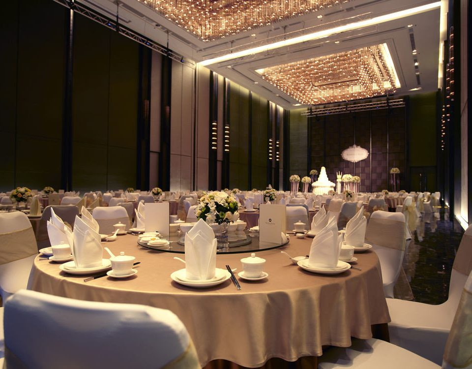 function hall wedding banquet ballroom ceremony wedding reception restaurant conference hall convention center