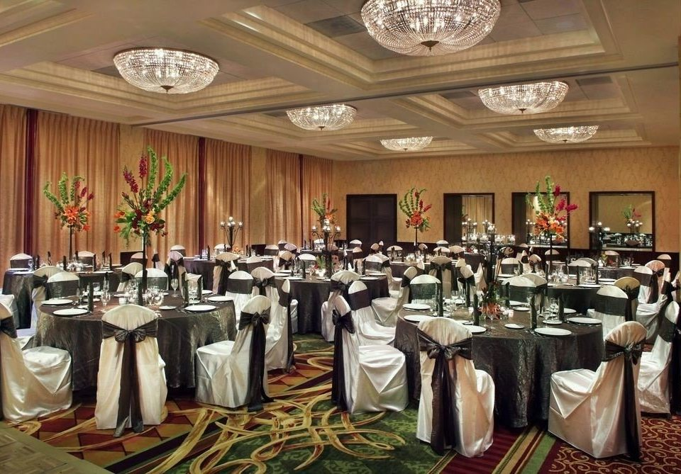 function hall banquet ceremony wedding ballroom restaurant wedding reception convention center conference hall