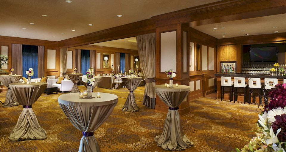 function hall ballroom ceremony banquet mansion palace restaurant convention center wedding reception fancy