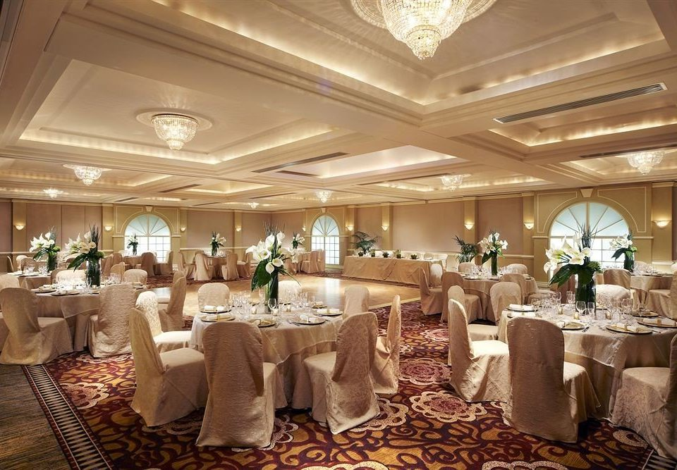 function hall banquet wedding ballroom ceremony wedding reception restaurant convention center