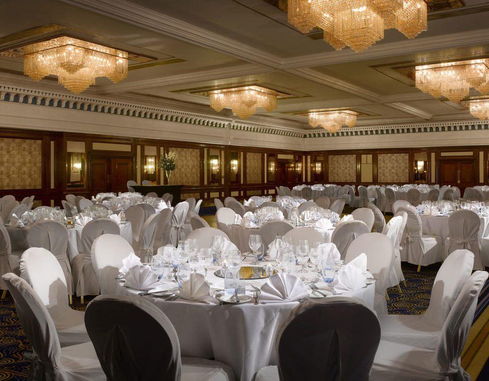 function hall banquet wedding wedding reception ballroom ceremony restaurant convention center