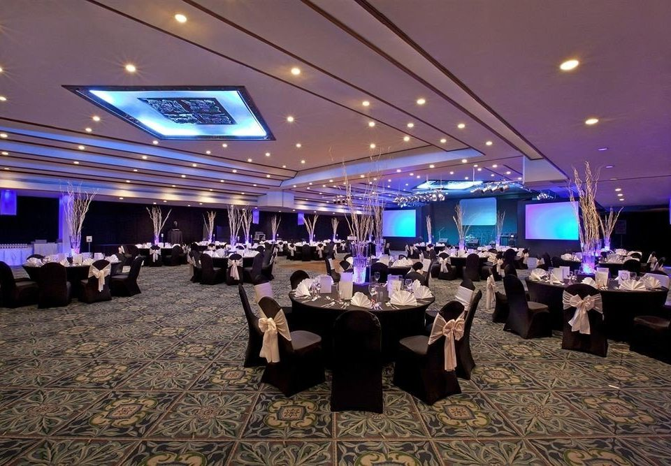 function hall banquet luxury vehicle wedding reception wedding ceremony ballroom convention center