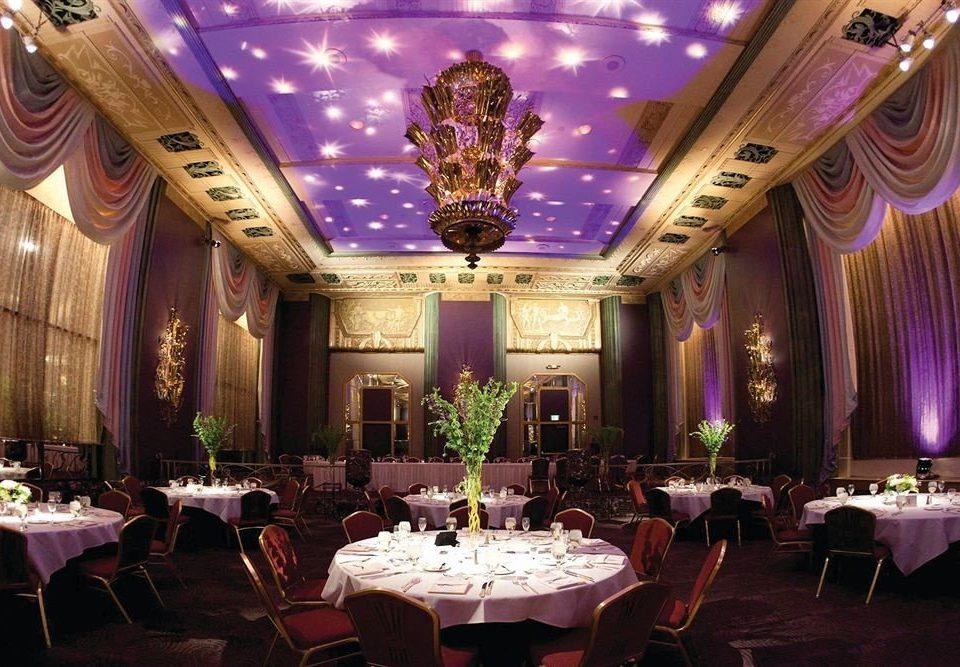 function hall wedding quinceañera ballroom ceremony wedding reception banquet convention center restaurant fancy