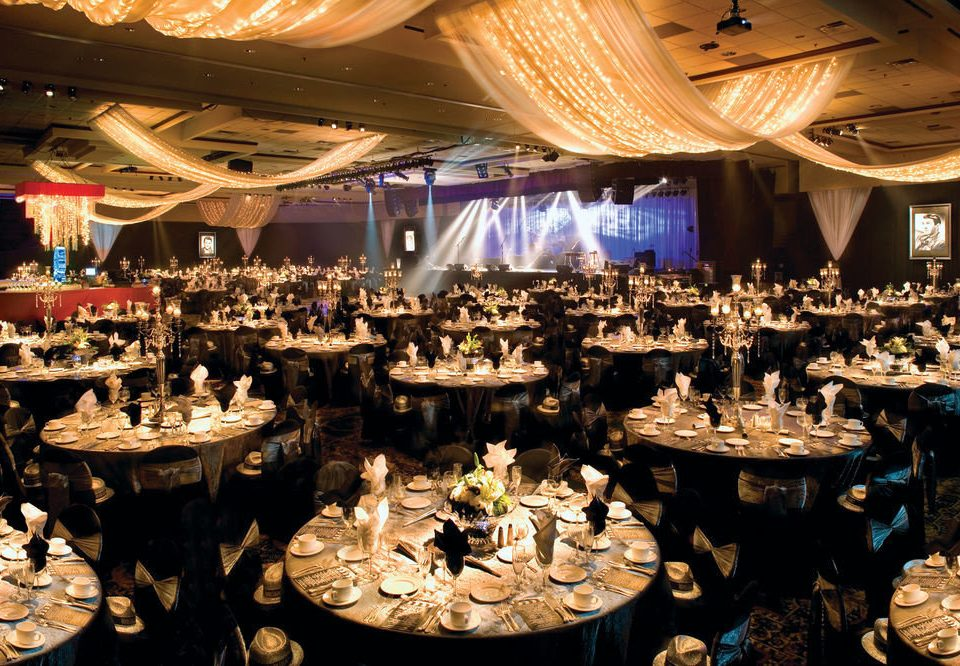 function hall banquet ceremony ballroom dinner wedding reception restaurant