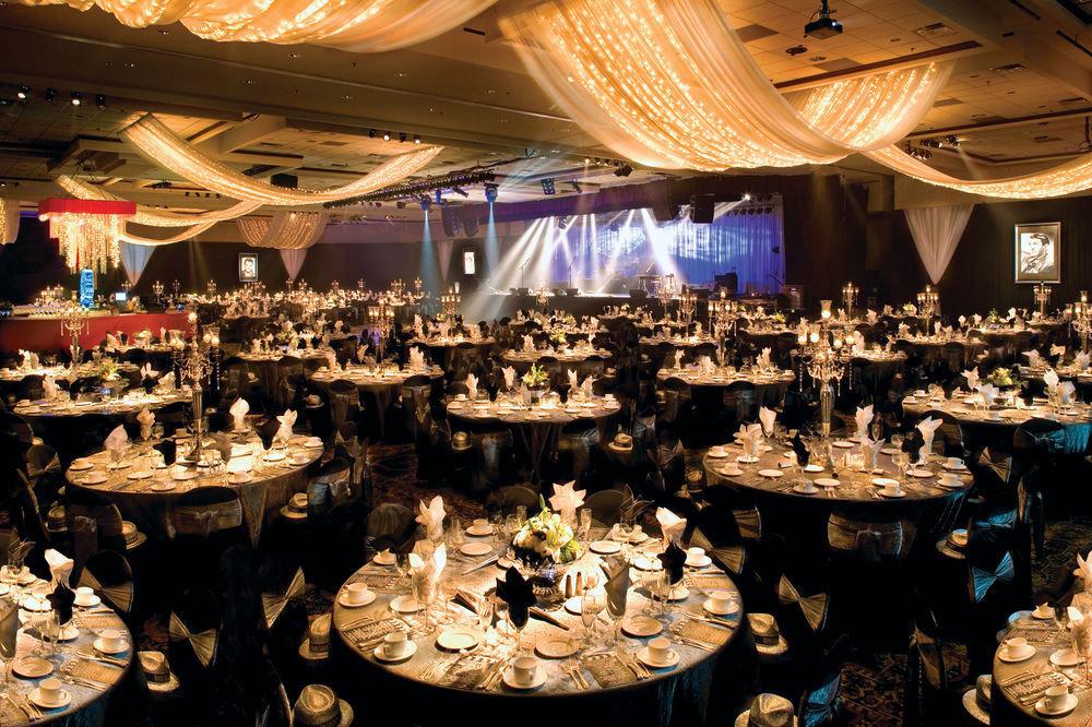 function hall banquet ceremony ballroom dinner wedding reception restaurant