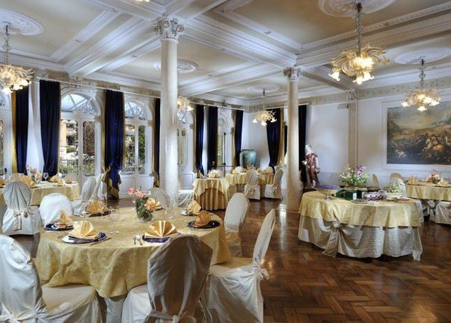 function hall banquet wedding ceremony ballroom restaurant wedding reception palace mansion fancy