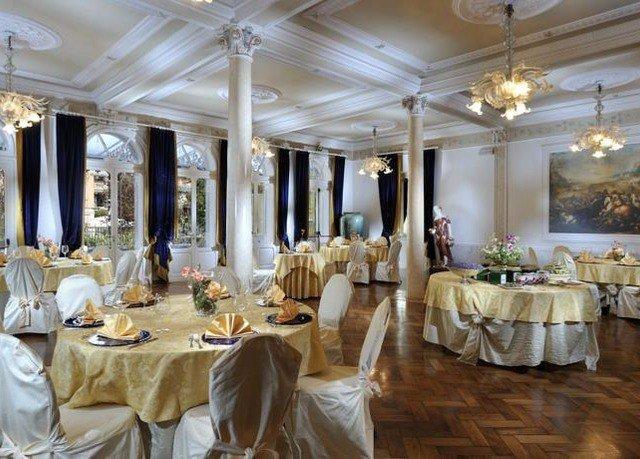 function hall banquet wedding ceremony ballroom restaurant wedding reception palace mansion fancy